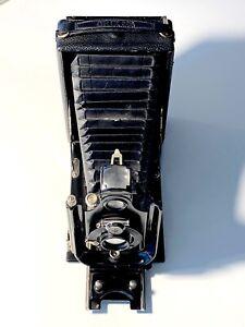 Ica Orix 308, Plattenkamera 10x15