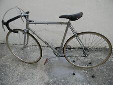 bicicletta da corsa VICINI 54 anni 70