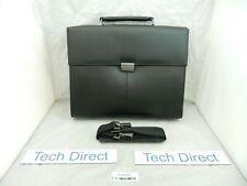 Lenovo 4X40E77322 Executive Carrying Case (Attach ) for Notebook