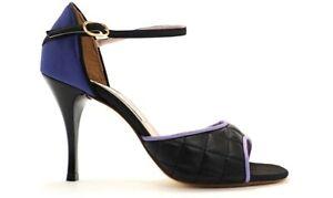 New Comme il Faut tango shoes size 37