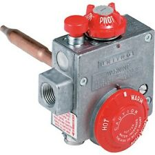 Robert Shaw Water Heater Gas Valve 45,000 BTU - MPN 61-336-057
