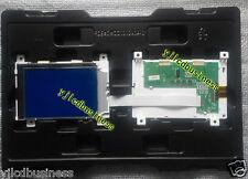 NEW Original PSR-S550 YAMAHA MM6 LCD PANEL LCD DISPLAY Lcd Panel 90 day warranty