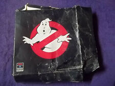 Ghostbusters Promotional Phone 1985 Telephone  Promo,as is see note below