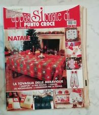 APPASSIONATE DI PUNTO CROCE NOV-DIC 2008 NATALE