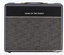 Marshall 18 watt Style 1x12 Combo Guitar Amplifier