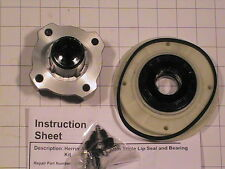 Maytag Whirlpool Washing Machine 21002237 Hub & Seal Kit AAV2000AWW, AW20N2V