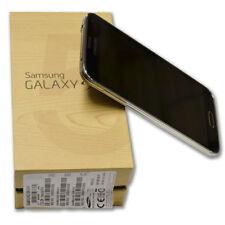 Altri accessori nero per Samsung Galaxy S5