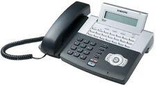 SAMSUNG Phone handset OfficeServ DS-5021D