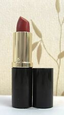 Estee Lauder Lipstick Pure Color - Scarlet Siren Creme (73) New Unboxed