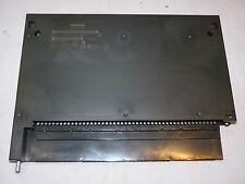 Siemens SIMATIC S7 6ES7 421-1BL00-0AA0 6ES7421-1BL00-0AA0 6ES74211BL000AA0 OFFER