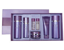 [CELLIO] Collagen Skin Care Set (5PCS) /Moisture,Anti-wrinkle /Korean Cosmetics