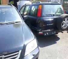 Honda CRV CR-V b20z 1998 1999 2000 2001 BREAKING FOR SPARES / Parts ALL Avail