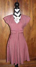 Sisterhood of the Traveling Pants 2 America Ferrera Screen Worn Dress w/ COA