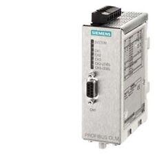 SIEMENS6GK1503-3CB00PROFIBUS OLM/G12 V4.0 Optical Link Module  -- NEU / OVP