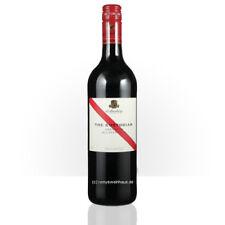 (1L=€23.87) d`Arenberg 2011 The Custodian Grenache 0.75  Liter