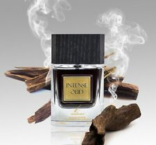Intense Oud Arabian Unisex EDP Fragrance Spray 100ml PARIS CORNER PERFUMES