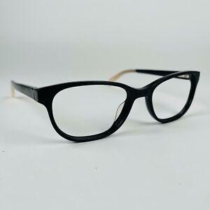 KYLIE MINOGUE eyeglasses BLACK CAT EYE glasses frame MOD: N/A