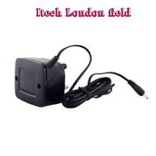 Replacement Nokia Small Pin charger for old type mobile phone