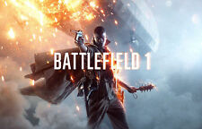 Battlefield 1 Origin Account [REGION FREE] Fast Delivery | PC | + GIFT GAMES!!!