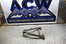 X2-2 RIGHT UPPER A ARM 91 KAWASAKI  MOJAVE KSF 250 1991 2X4 FREE SHIPPING