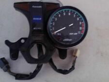 Kawasaki KZ440 Tachometer And Console 1980-82 Used