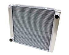 19x22 Radiator For Ford/ Mopar BE-COOL RADIATORS 35006