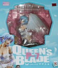 Used Megahouse EXCELLENT MODEL Core Queens Blade Nanael P-7