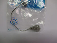 NEW SHIMANO SPINNING REEL PART - RD4425 Stradic 2000FD - Bail Wire