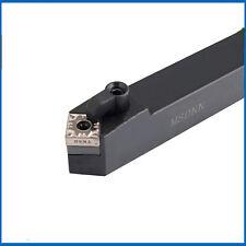 Msdnn 1616h12 16x100mm Lathe Turning Tool Holder For Snmg1604 Insert