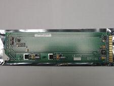 Leitch Harris VEA-683 Video Equalizing Amplifier DA
