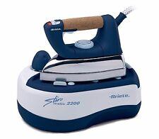 ARIETE 6257 Stiromatic 2200 W Iron ceramic steam continuous
