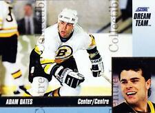 1993-94 Score Dream Team #17 Adam Oates
