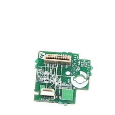 SONY STR-DH750 OEM Replacement Repair Board  PWB 1-889-703-11