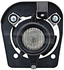Fog Driving Light Fits Right LANCIA Ypsilon Hatchback 2006-2011