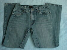 HURLEY 84 JEANS - Size 30 /16 - Very Good Used Condition
