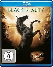 Blu-ray BLACK BEAUTY # Sean Bean ++NEU