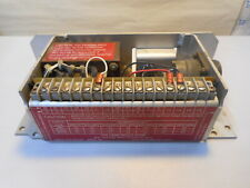 Voltage Regulator Military 3 5 10 Kw gas gasoline generators 19099/13219E0883