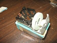 NOS Mopar 1965-67 Plymouth Belvedere Satellite GTX headlight switch