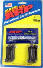 ARP ROD BOLT KIT 206-6008 BMW 1.6L MINI COOPER M8 X 43MM UHL