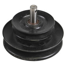 John Deere AM38140 39 and 47 Mower Drive Jackshaft Pulley