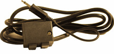New NOS Sennheiser EZT 100 - Induction Neck Loop for RI-100J IR Receiver