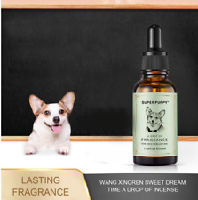 Odor Eliminator Drops For Dog Cat Piss Urine Deodorizer Natural Gentle Smell For