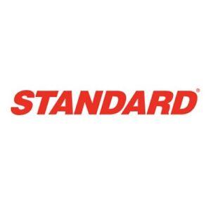 Fuel Injection Throttle Body Standard S20220