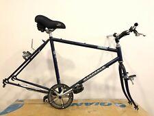 1985 Mongoose City Bike Pro Class MTB Bike Vintage Old School BMX Products