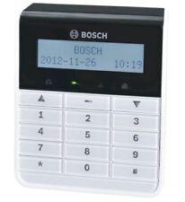 BOSCH AMAX 2100 3000 4000 IUI-AMAX4-TEXT Bedienteil LCD F.01U.266.838