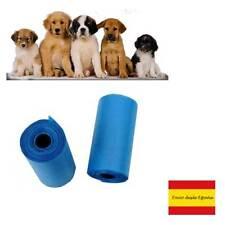 30 BOLSAS para recambio de dispensador para higiene de perros