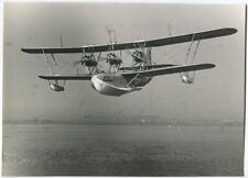 CALCUTTA FLYING BOAT OFFICIAL MANUFACTURERS PHOTO SHORTS & HARLAND
