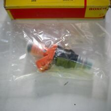 Ferrari F355 Porsche 944 S2 injecteur Bosch 0280155013 149316 94460612000