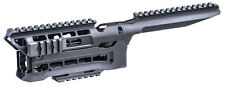 XRS74YG CAA Tactical Picatinny Hand Guard Rails System