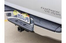 Rydeen BSS1LPB Microwave Radar Blind Spot Detection System Works w/ Metal Bumper
